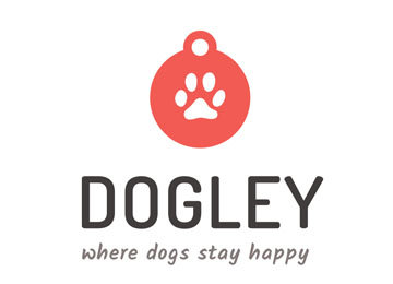 Dogley