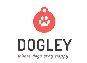 Dogley billig hundepasser