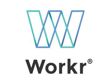 Workr