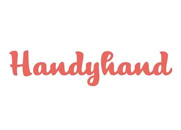 Handyhand