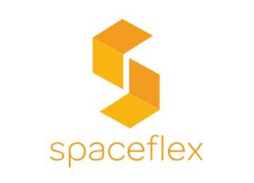 Spaceflex